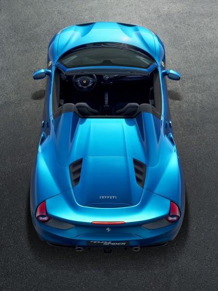 150909_Ferrari488GTB_Spider_3011