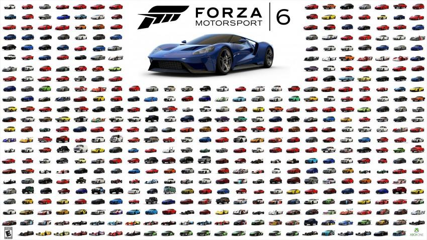 FM6-Car-Graphic-ESRB-01-jpg