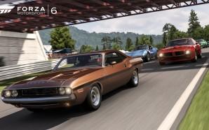 Forza6_Reviews_09_WM2