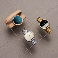 The new Moto 360 smartwatches are beautiful and they're coming to Australia