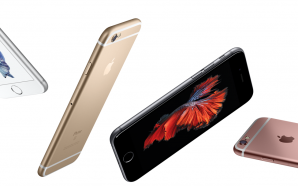 Every iPhone 6s and 6s Plan in one place –…