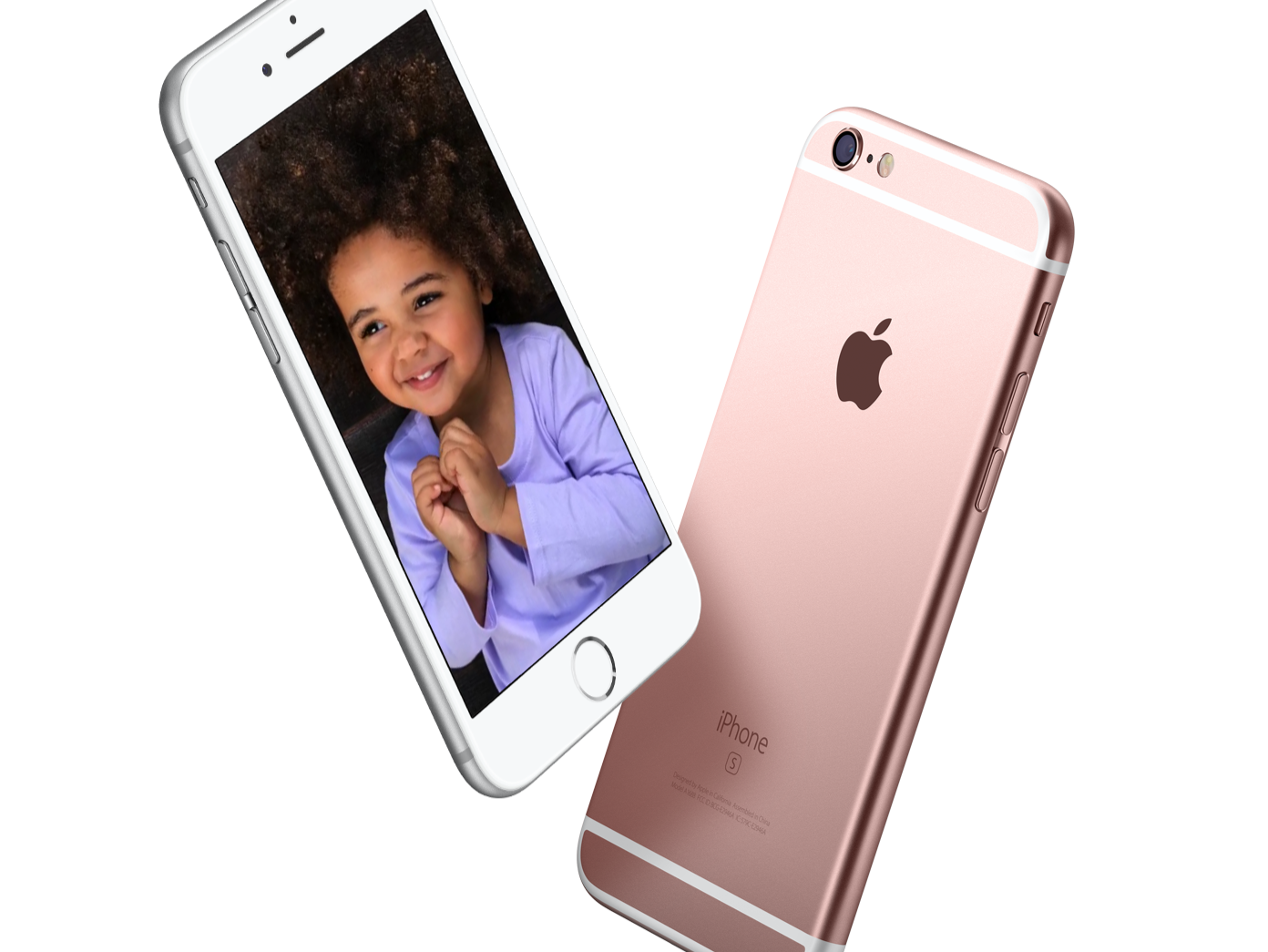 iphone 6s plans every iphone 6s and 6s plus plan sorted by carrier 187 eftm 7046