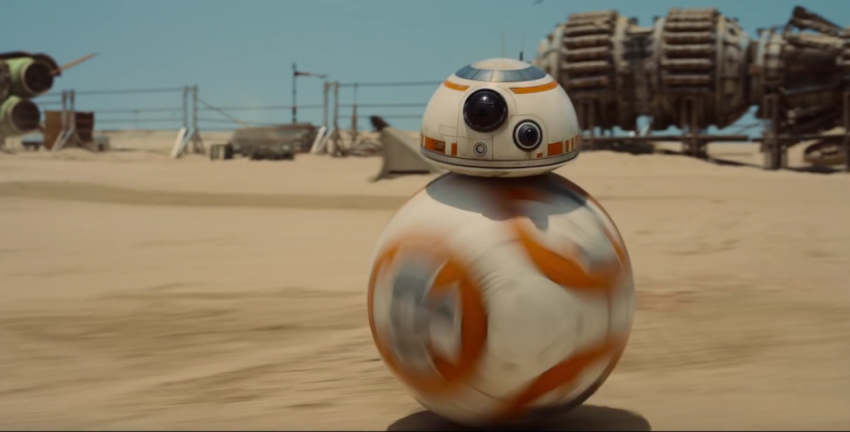 bb-8-movie-1