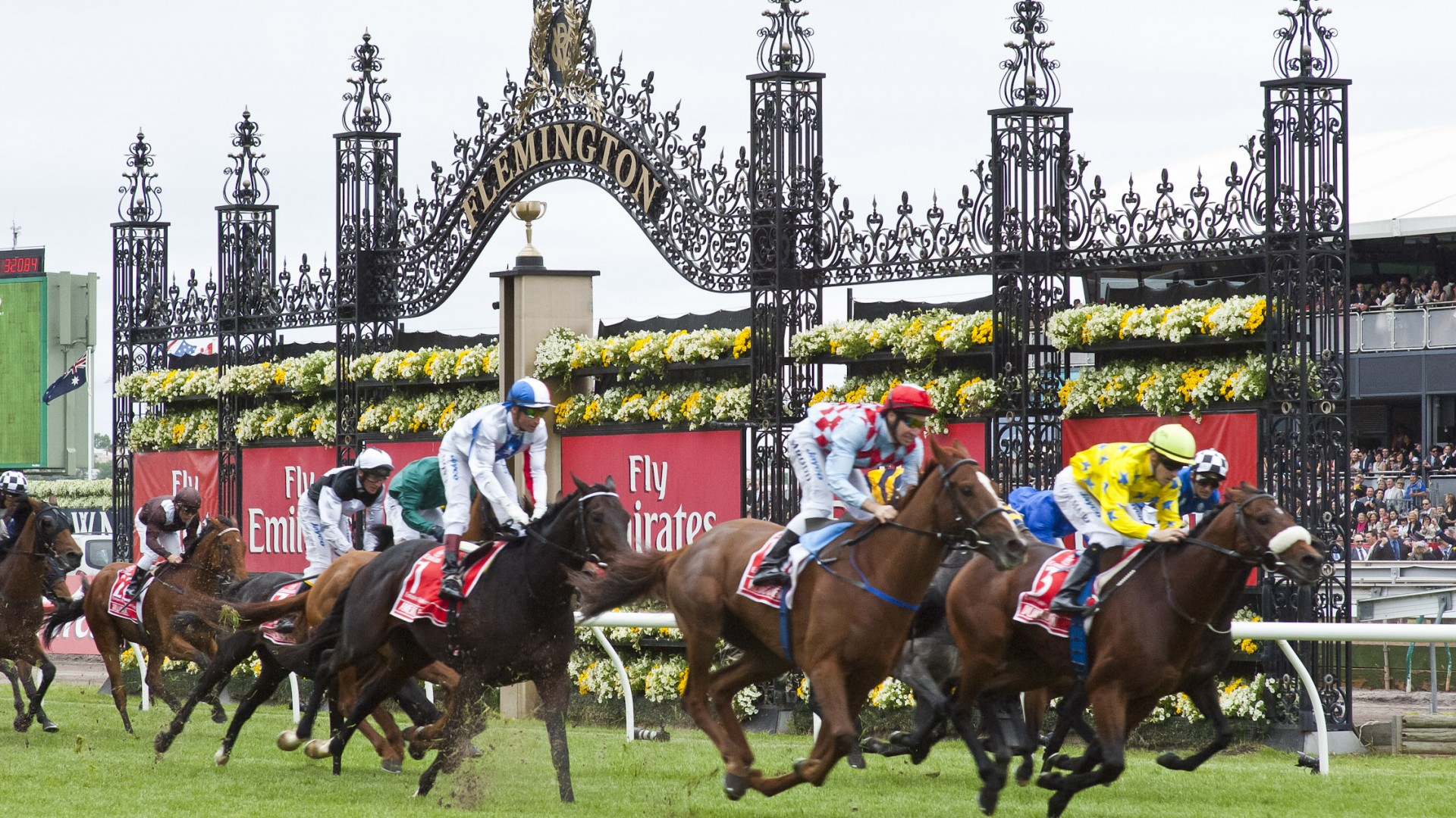 melb_cup_carnival