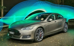 EXCLUSIVE: Tesla outsells Mercedes S Class, BMW 5 Series &…
