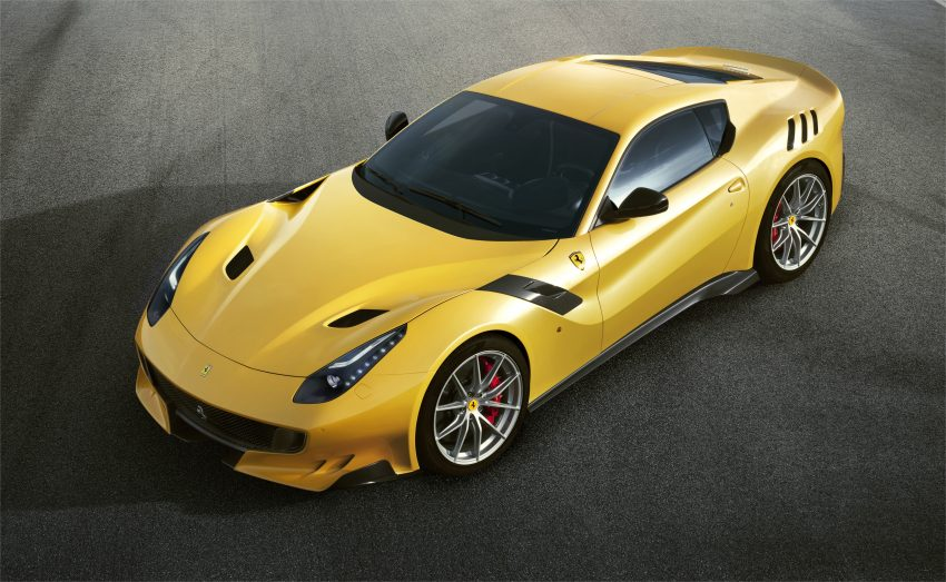 Ferrari_F12tdf_2low