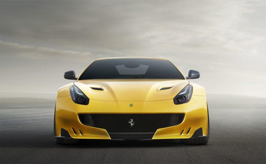 Ferrari_F12tdf_3low