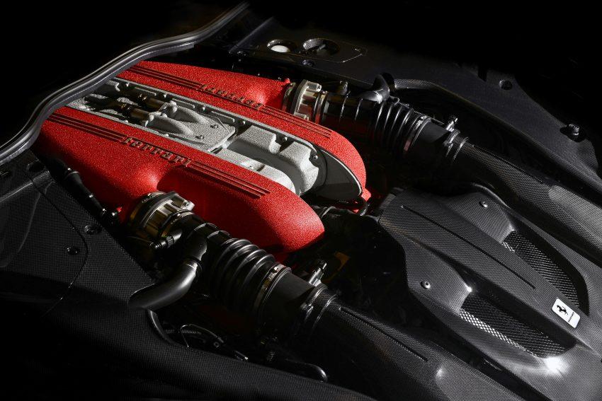 Ferrari_F12tdf_6low