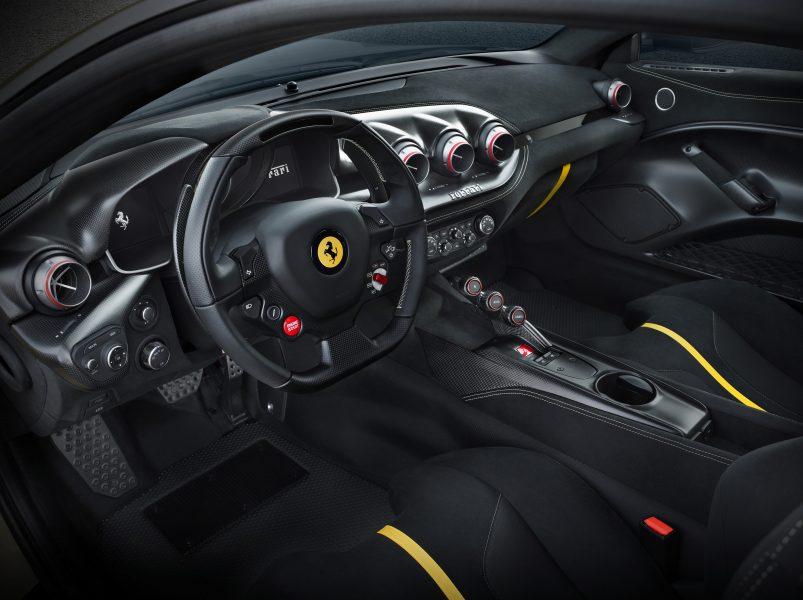 Ferrari_F12tdf_7low