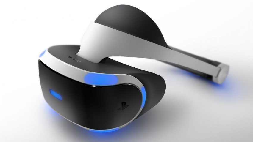 Playstation_VR_Renamed_01