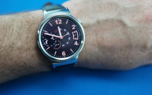 Huawei Watch – Australian Review