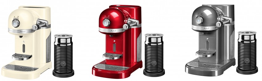 kitchenaid-nespresso-artisan-coffee-machine-with-aeroccino