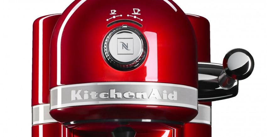 nespresso-by-kitchenaid