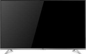 Win a 4K TV