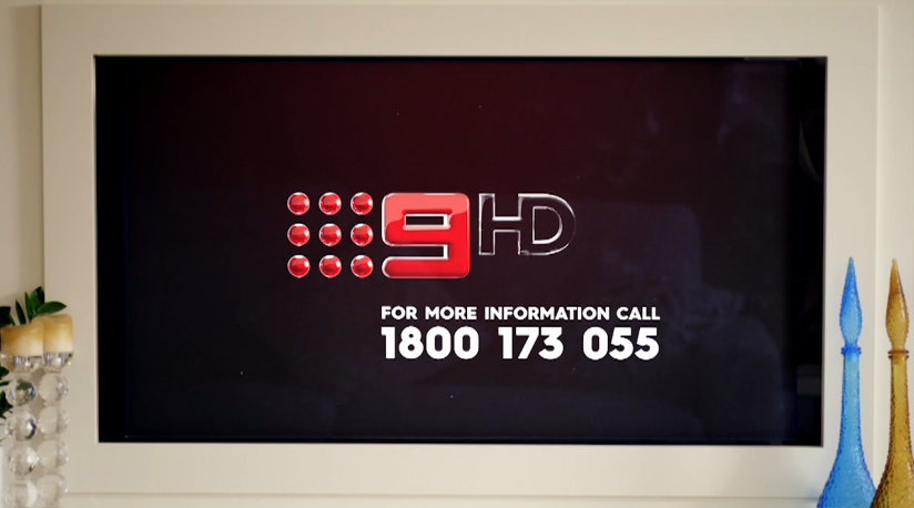 How to get 9HD on your TV and Foxtel - a retune and new