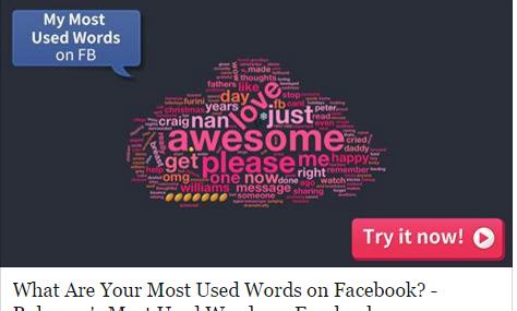 fb-words-aa