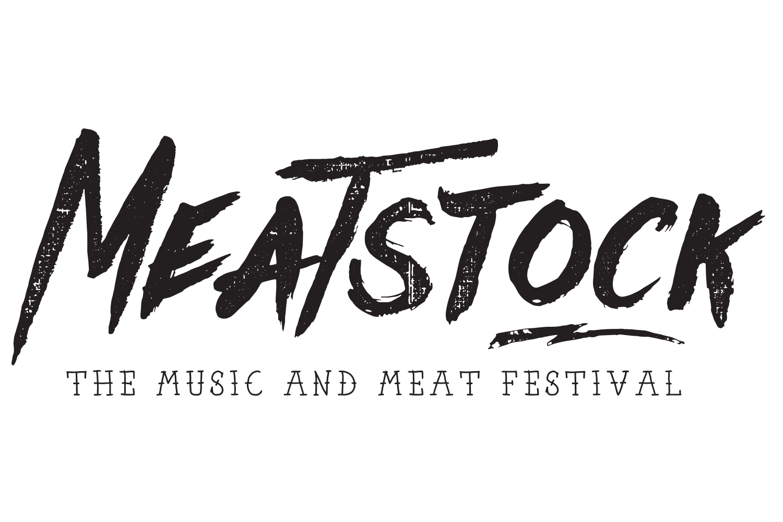 meatstocklogo2