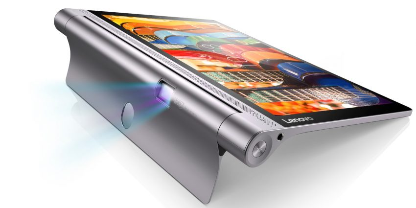 ifa-2015-lenovo-yoga-tab-3-pro-unveiled-as-the-ultimate-video-tablet-490890-2