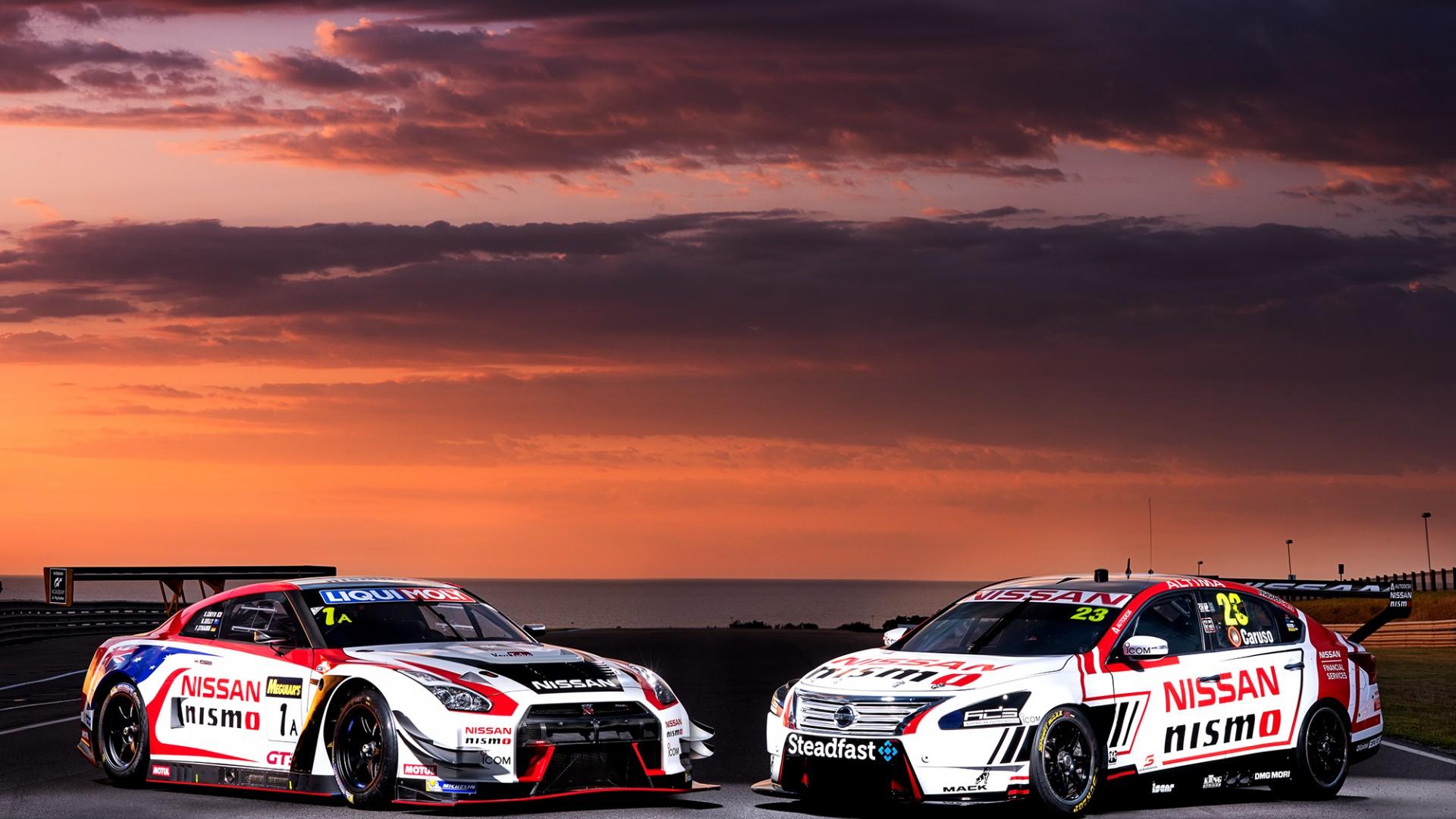 2016 NISSAN MOTORSPORT AUSTRALIA 01 (LOW RES)