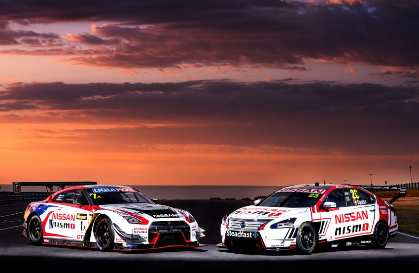 2016 NISSAN MOTORSPORT AUSTRALIA 01 (LOW RES)