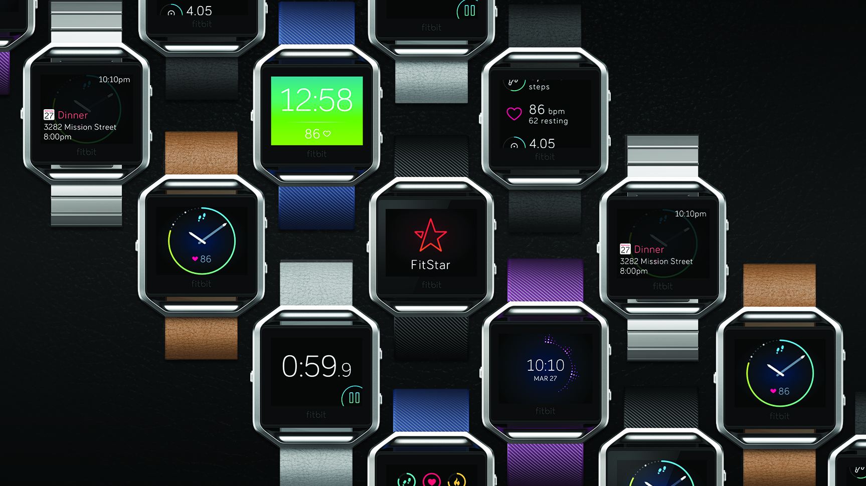 Fitbit-Blaze_Lineup_Stacked
