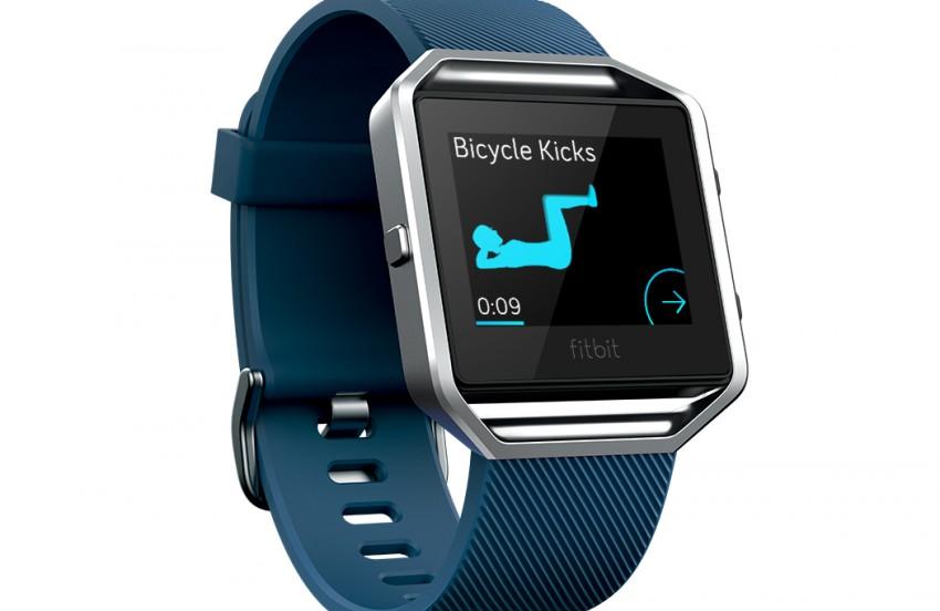 Fitbit_Blaze_Blue_Classic_FitStar_WorkoutScreen