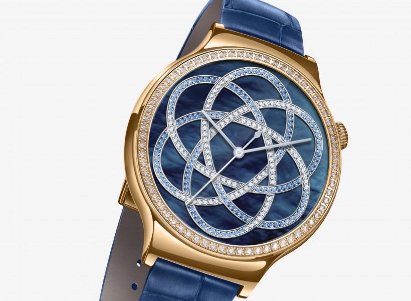 Huawei Watch Jewel_2