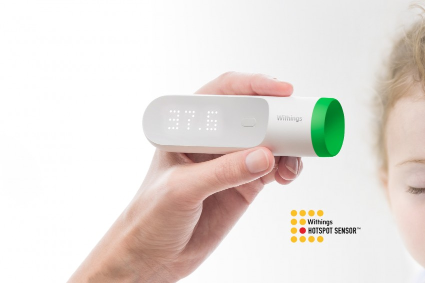 Withings-Thermo-Techno-Celsius