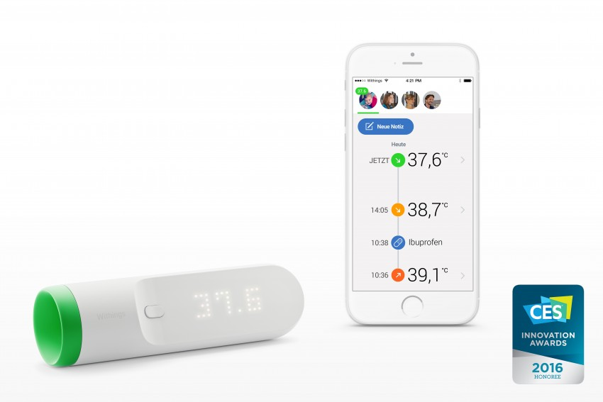 Withings-Thermo-iPhone-Celsius-DE