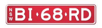 bi68rd