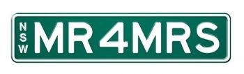 mr4mrs