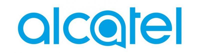 160218_Alcatel 2016 Logo