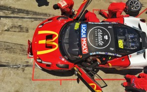 Bathurst 12 Hour – the best spectator event at Mt…