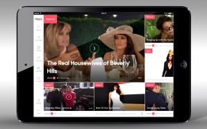 Another streaming service hits Australia: hayu launches in March