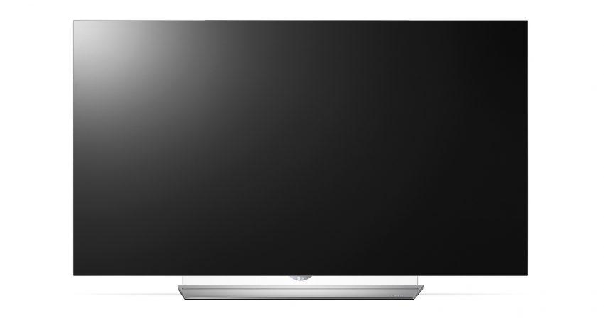 OLED-EF950T-(1)-LR