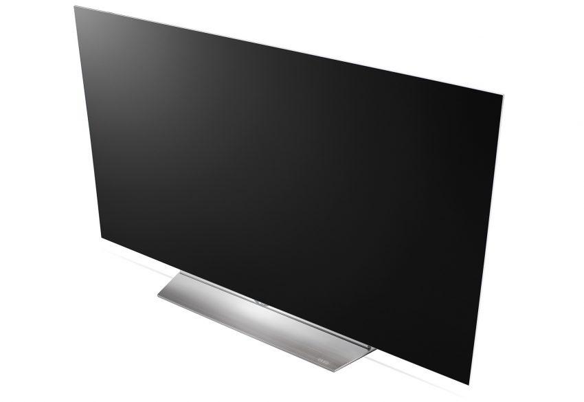 OLED-EF950T-(11)-LR