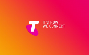 Telstra apologises to NBN and ADSL customers for Friday's outage