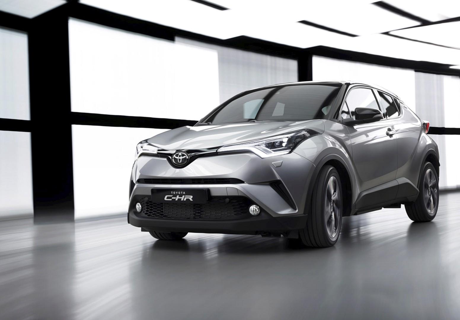 2016+GMS_Toyota+C%2DHR_01.JPGhr