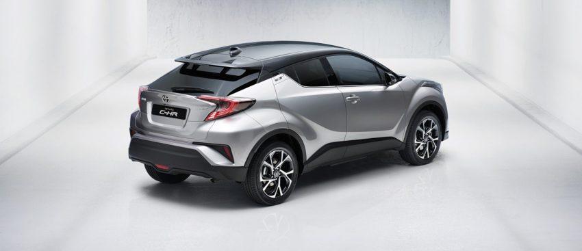 2016+GMS_Toyota+C%2DHR_03.JPGhr