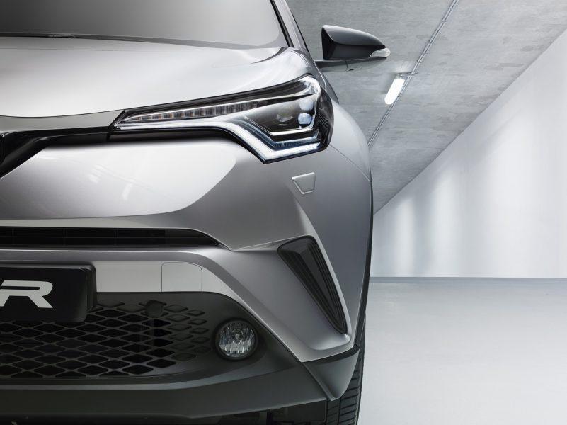 2016+GMS_Toyota+C%2DHR_05.JPGhr