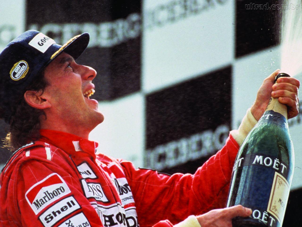 269709_Papel-de-Parede-Ayrton-Senna--269709_1280x960