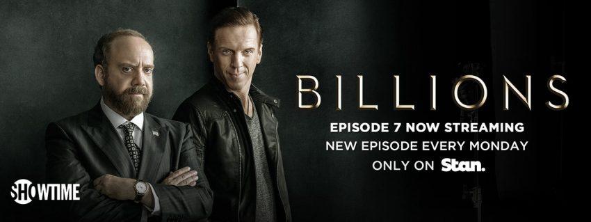 Billions-Episode7-8x3