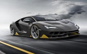 Lamborghini Centenario[1]