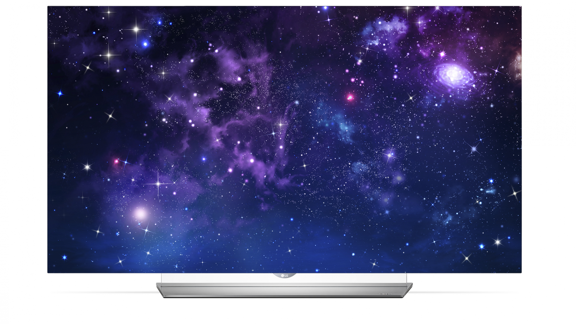 Lg Flat Oled Review The Best Tv Picture You Can Buy Eftm