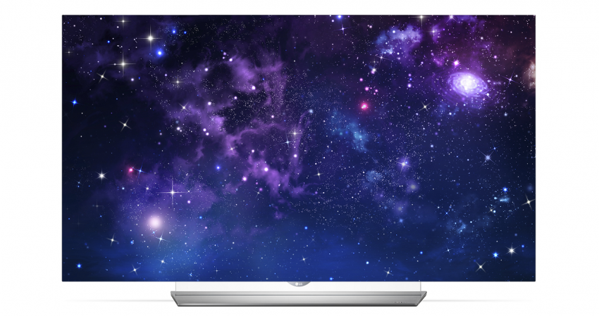 OLED EF950T (1) HR_Inscreen_Stars