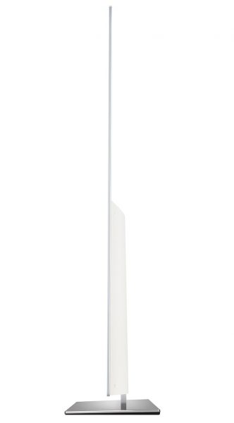 OLED-EF950T-(5)-LR