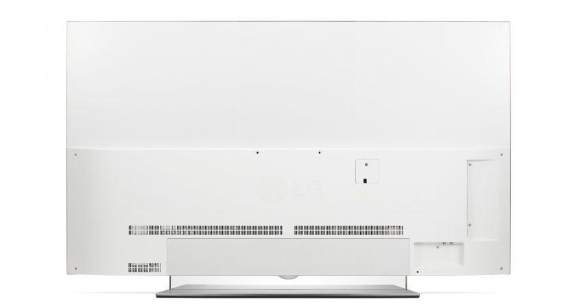 OLED-EF950T-(8)-LR