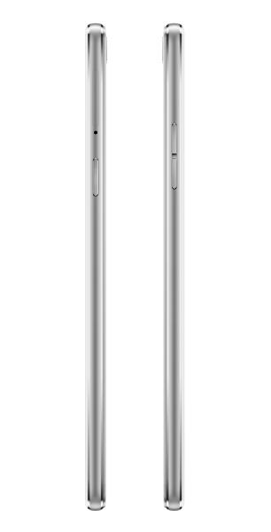 OPPO-F1 Silver 2_RGB