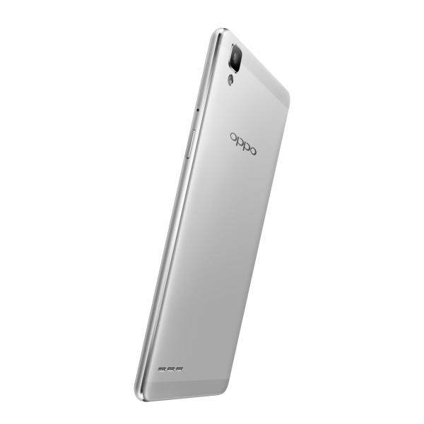 OPPO-F1 Silver 7_RGB