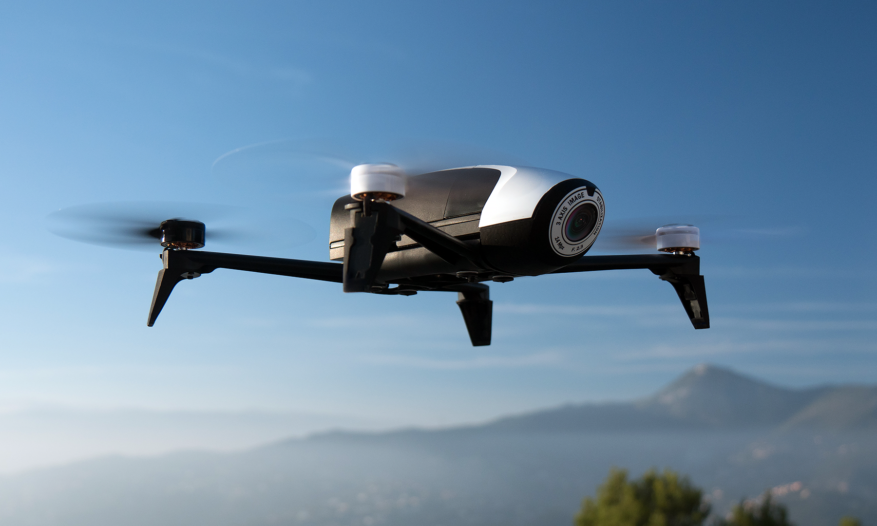Parrot Bebop 2 Australian Pricing Announced 187 Eftm